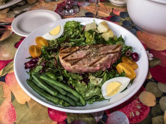 La Petite France, Cincinnati - Restaurant Reviews, Phone Number ... 35a4cb2b0c4
