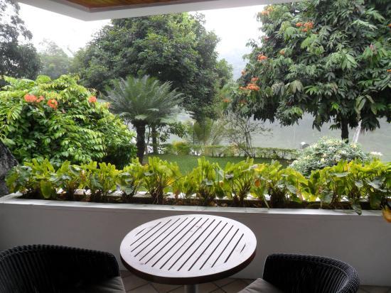 Cinnamon Citadel Kandy Photo