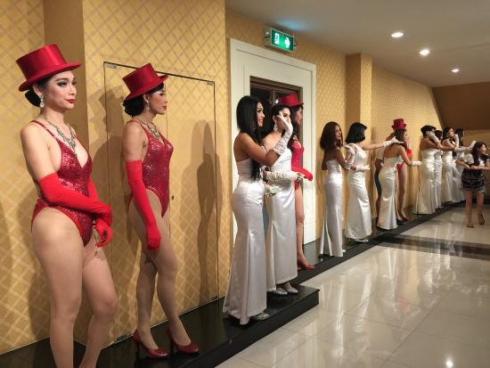 Ladyboys thailand facebook-1590