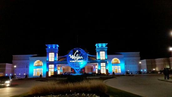 winstar online casino reviews