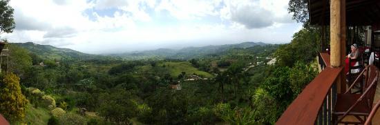 Moca, Dominikanska Republiken: 20160129_135313_large.jpg