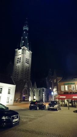 Hamont-Achel, Belgia: DSC_0061_large.jpg
