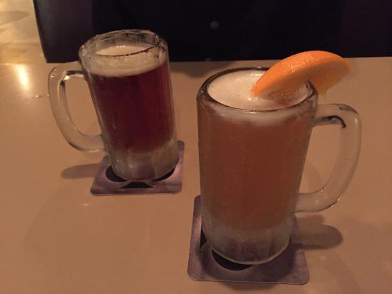 Newark, OH: Draft Beers