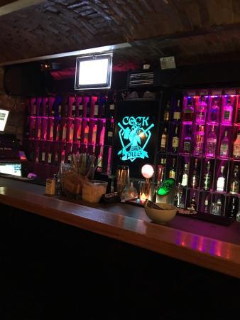 The Cock Pub&Terasa