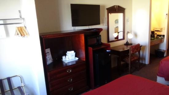 stay 5 save 20 extended stay w all the comforts of home rh tripadvisor com
