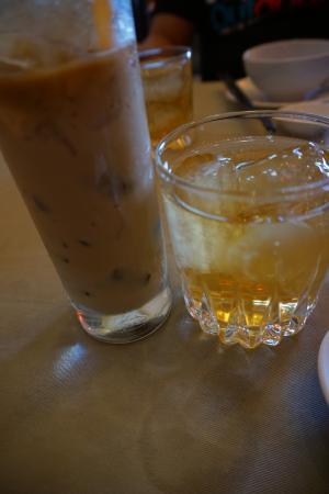 Thien Phuoc Restaurant