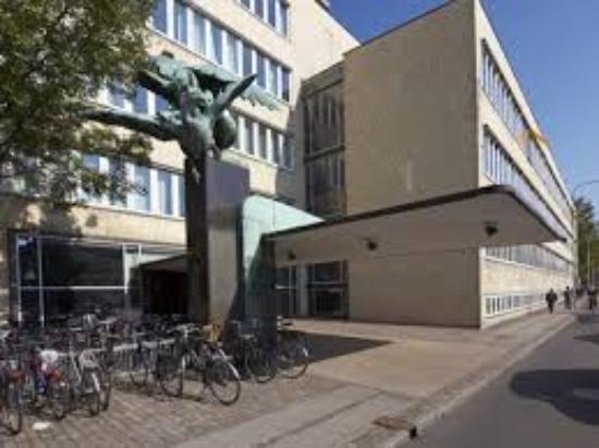 Det Kongelige Danske Musikkonservatorium