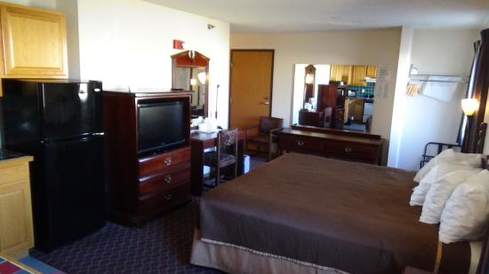 ask about the sweet deal 25 discount for a 2 night stay in any rh tripadvisor ie