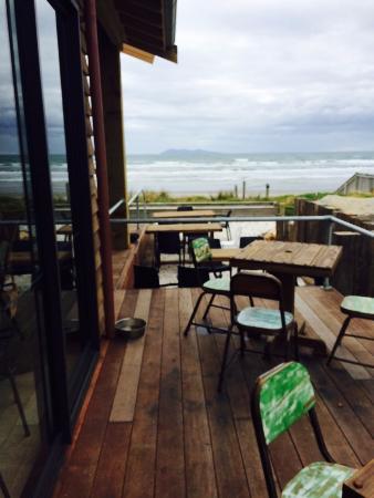 Waihi Beach รูปภาพ