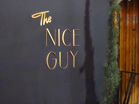 Photo of Italian Restaurant The Nice Guy at 401 N La Cienega Blvd, Los Angeles, CA 90048, United States
