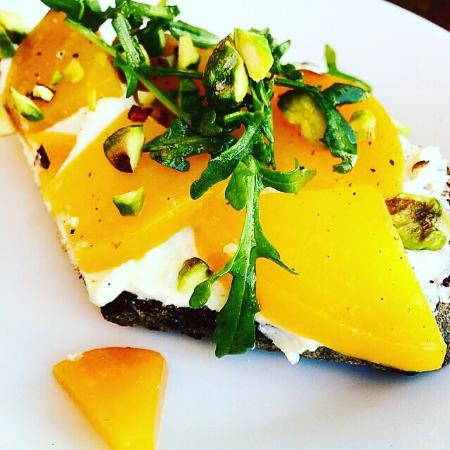 Zuni Cafe : photo0.jpg