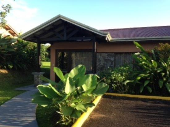 arenal springs room picture of arenal springs resort and spa la rh tripadvisor com