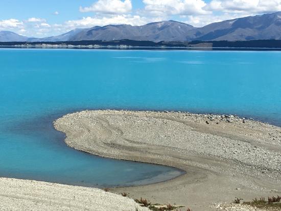 Canterbury Region, Nueva Zelanda: photo0.jpg