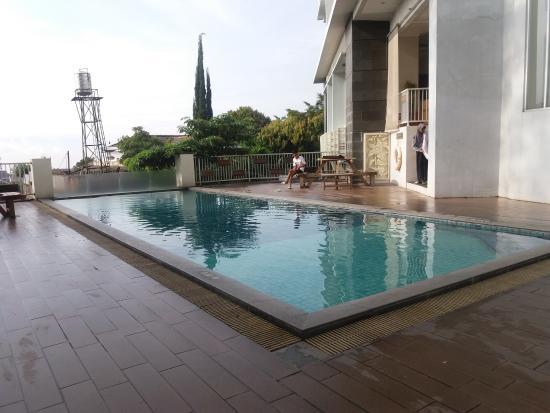 the travel apartment see 46 reviews and 100 photos bandung rh tripadvisor com my