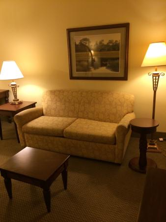 Hampton Inn & Suites Savannah Historic District: photo3.jpg