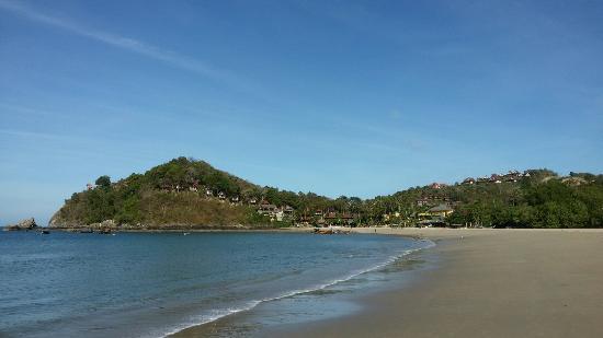 Kantiang Bay : 20160130_084723_large.jpg