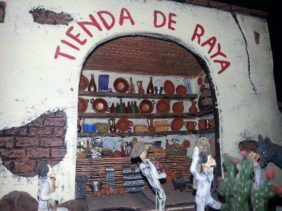 Metepec, México: 20160129_181826_large.jpg