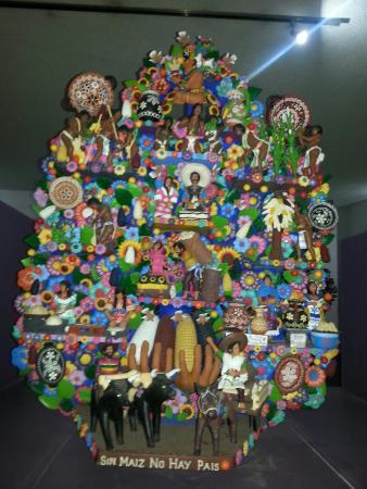 Metepec, México: 20160129_182002_large.jpg