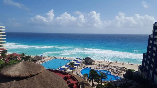crown paradise club cancun picture of crown paradise club cancun rh tripadvisor com my
