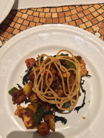 Spaghetti Kitchen : photo3.jpg