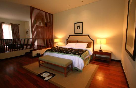 Kusuma Agrowisata Hotel