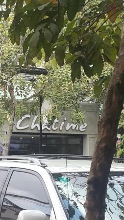 Chatime BKK