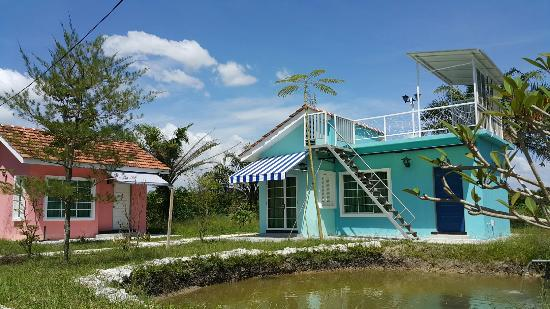 my home 21 guest house guesthouse reviews price comparison
