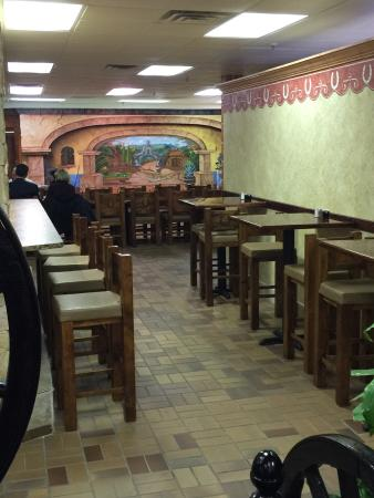 Best Mexican Restaurants In Evansville Indiana