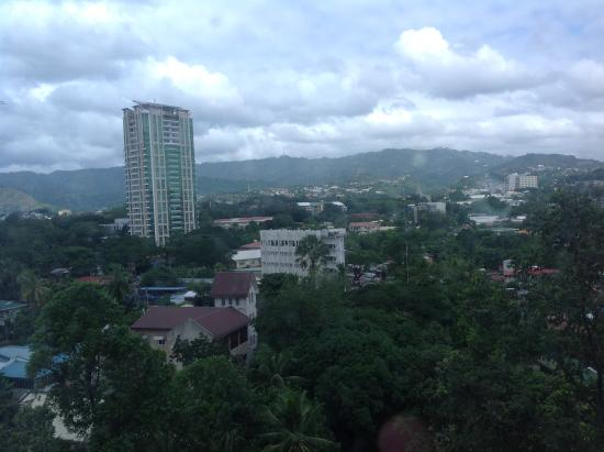 View  Picture Of Cebu Parklane International Hotel, Cebu. La Licorne De Haute Provence Hotel. Hotel Le Moran. City Hotel. Hilton Garden Inn Aberdeen City Centre. The Lake Hotel Tagaytay. Steigenberger Hotel Sonne. Green Tower Suite. Holiday Inn Madrid Hotel