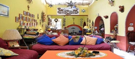 CasaMy Hostel CasaZalaoui