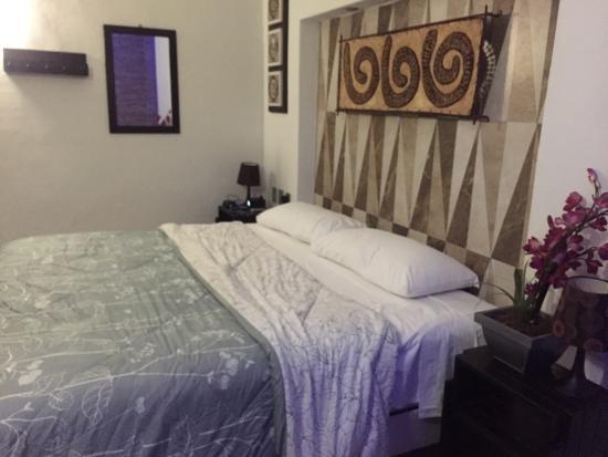 Sasha Hotel: photo1.jpg