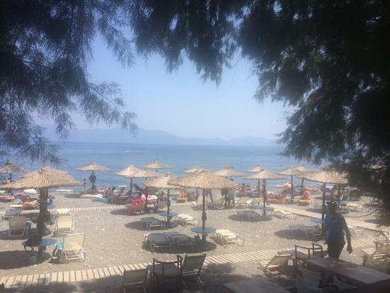 Foto de Agios Fokas