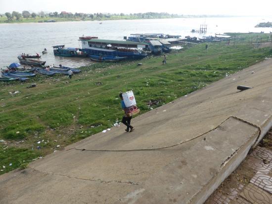 Фотография Провинция Кампонгчнанг