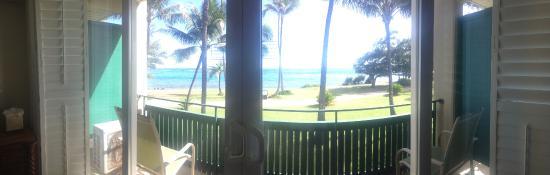 Zdjęcie Hotel Coral Reef