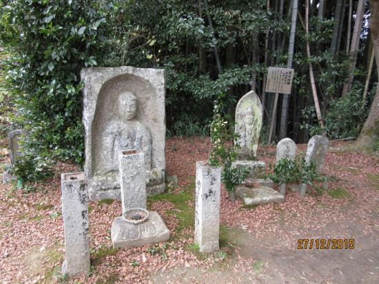 Fudomyoo Magaibutsu