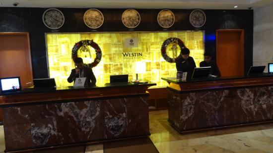 westine hotel dhaka The westin dhaka, located in gulshan, dhaka, is a popular choice for travelers only away, this 5-star hotel can be easily accessed from the airport.