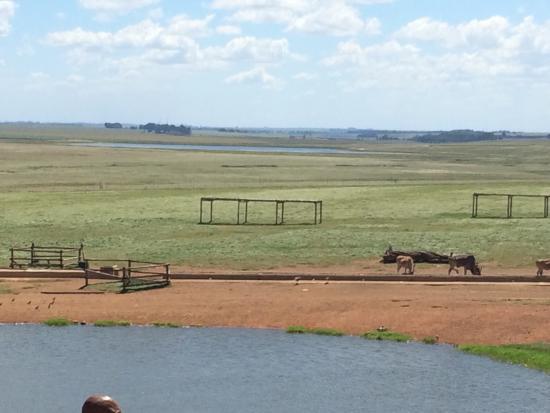 Middleburg, Sudáfrica: photo2.jpg