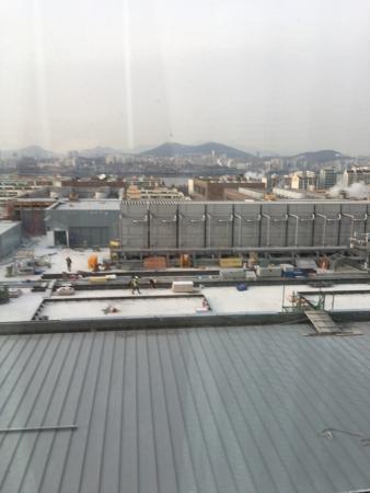 JW Marriott Hotel Seoul: photo0.jpg