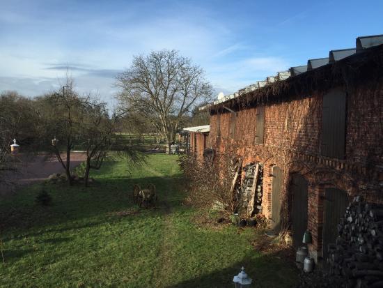 Photo of Zum Alten Ponyhof Niemegk