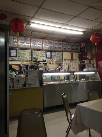 Hong Kong Chop Suey: photo0.jpg