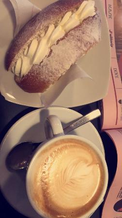 Caffe' Incontro