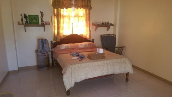 Sabang Oasis Resort Photo