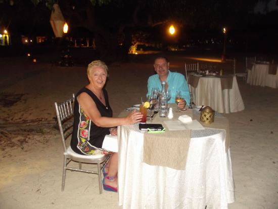 Bilde fra Maradiva Villas Resort and Spa