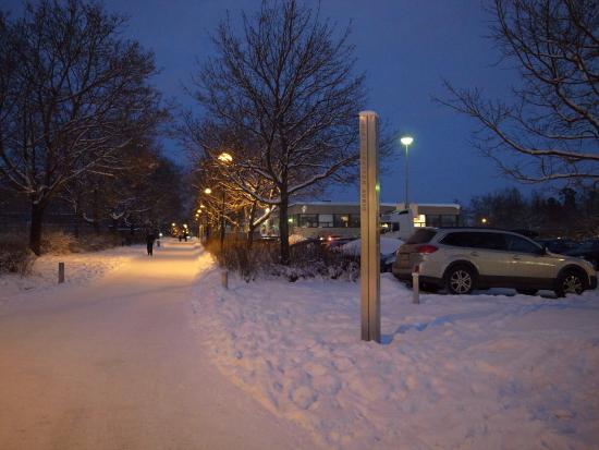 Vantaa Φωτογραφία