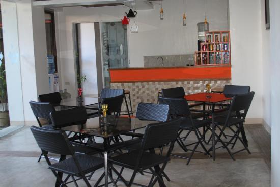 Chambre hotel mactan lapu lapu philippines voir les for Chambre hotel lapu lapu