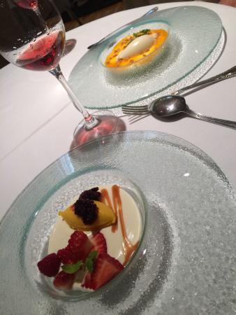 Hotel Restaurante Europa : photo0.jpg