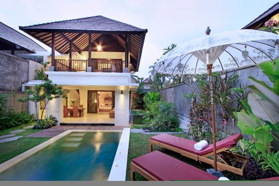 the 5 best tegalalang resorts of 2019 with prices tripadvisor rh tripadvisor com