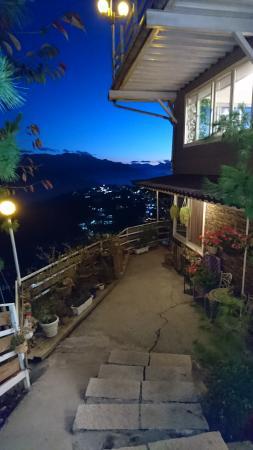 starry nantou villa reviews ren ai township tripadvisor rh tripadvisor com