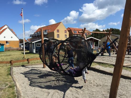 Hundested, Danimarka: photo2.jpg