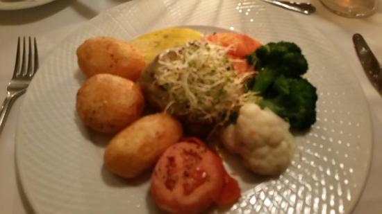 Trysil Hotell & Restaurant
